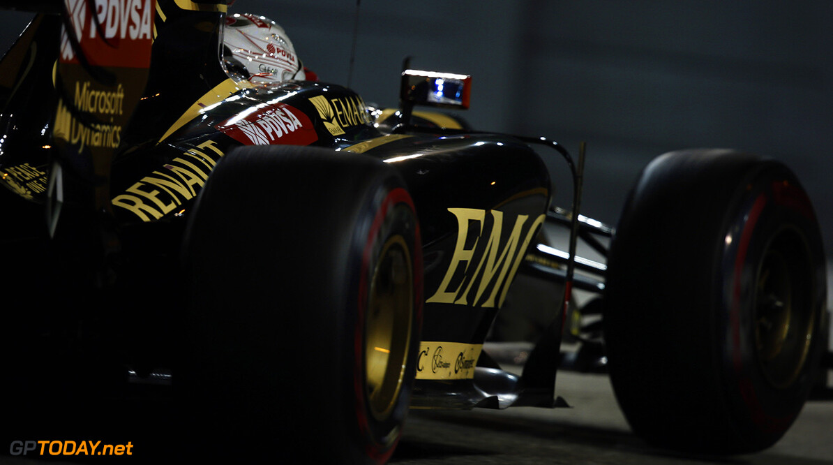 _J5R8956.jpg Marina Bay Circuit, Singapore.