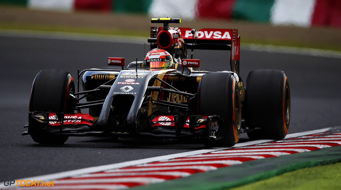 _N7T7728.jpg Suzuka Circuit, Suzuka, Japan. 