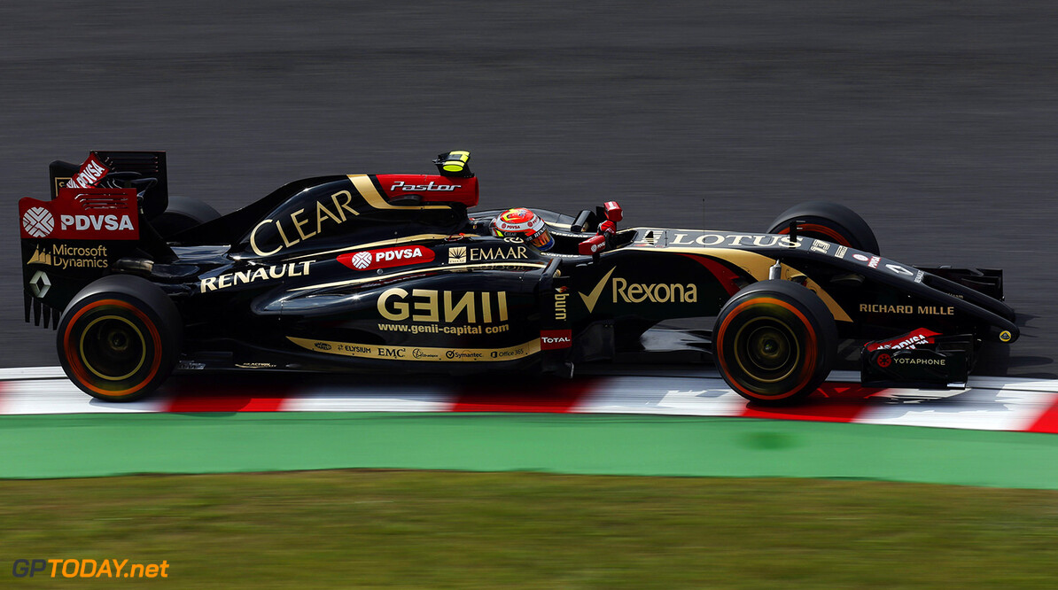 _79P0972.jpg Suzuka Circuit, Suzuka, Japan. 