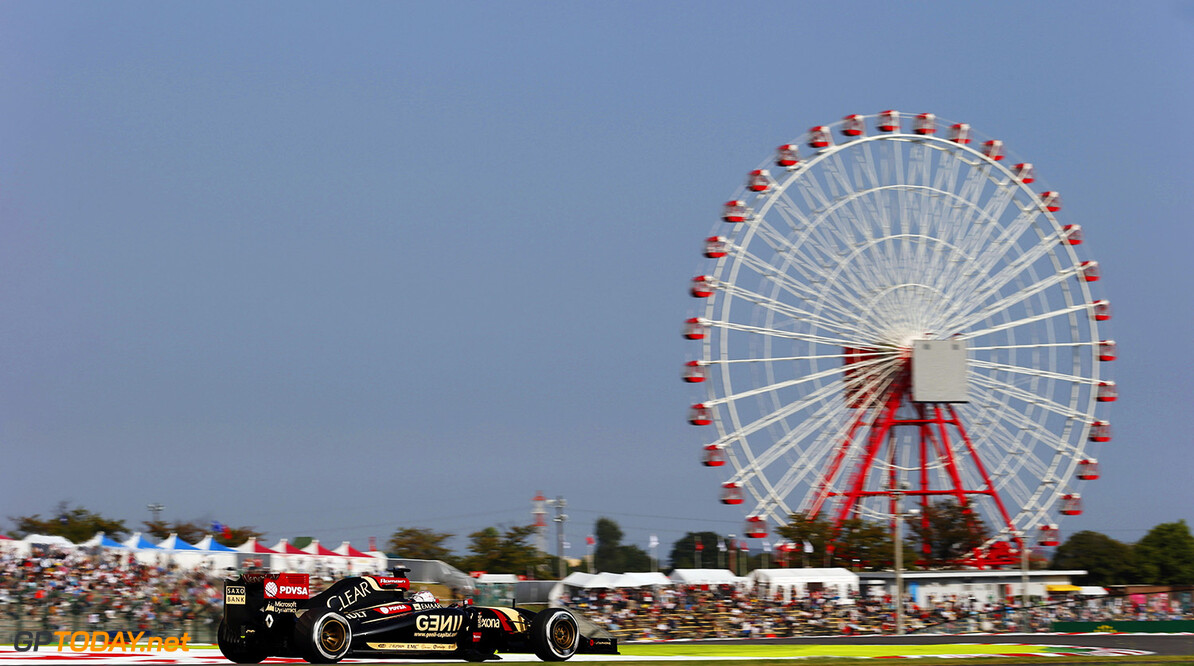 _L4R0308.jpg Suzuka Circuit, Suzuka, Japan. 