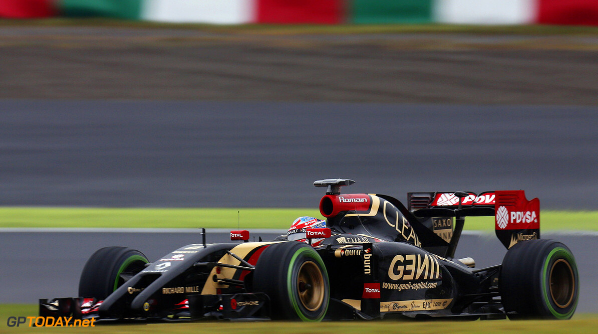 _R6T7662.jpg Suzuka Circuit, Suzuka, Japan. 