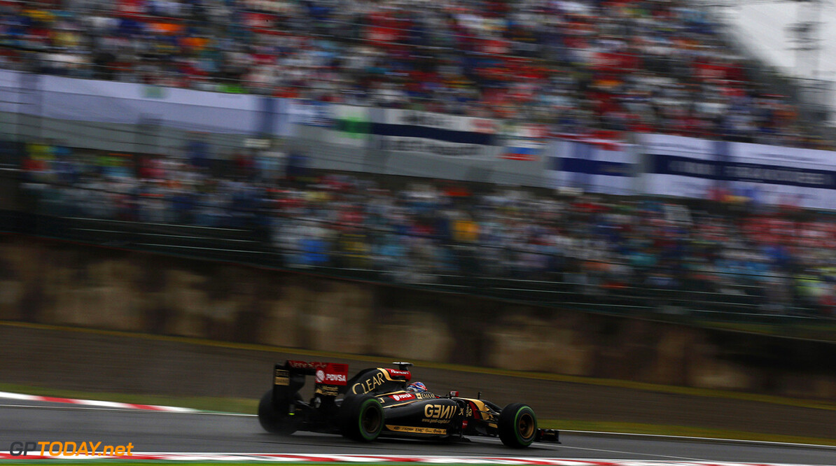 _N7T0877.jpg Suzuka Circuit, Suzuka, Japan. 