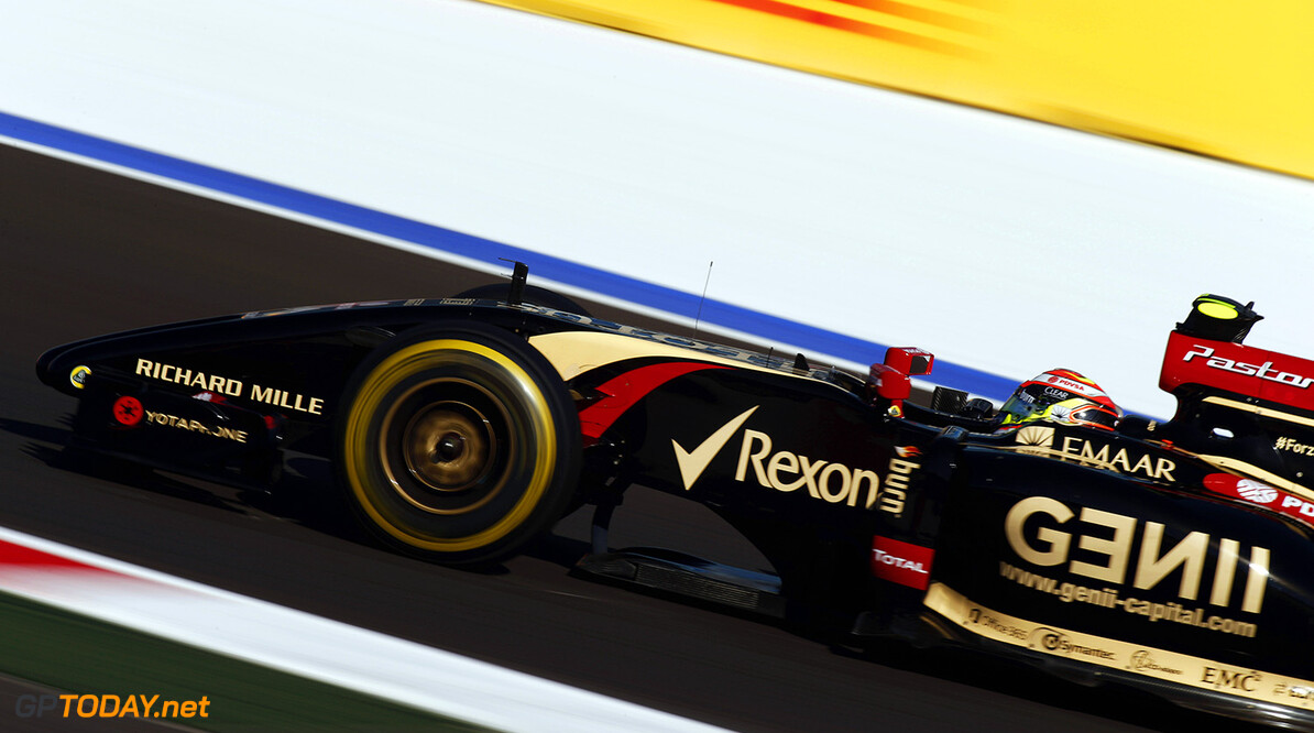 _89P1234.jpg Sochi Autodrom, Sochi, Russia.