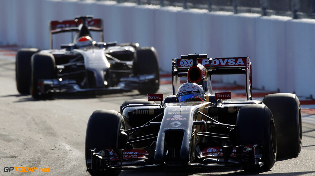 _G7C8661.jpg Sochi Autodrom, Sochi, Russia.