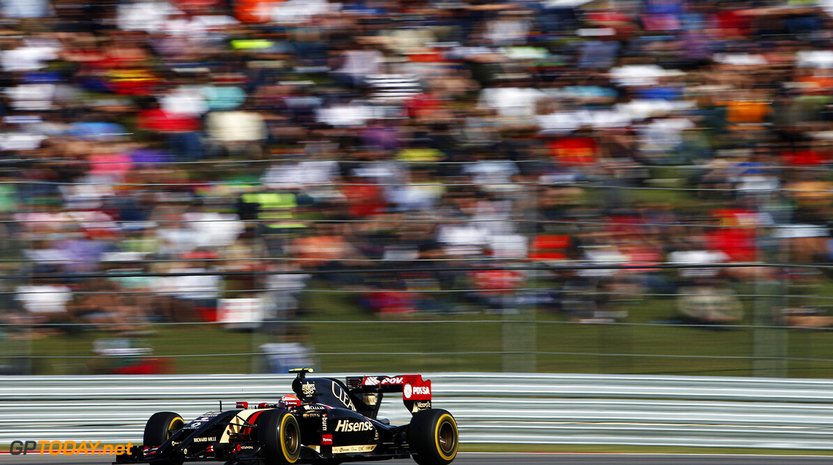 _W2Q8136.jpg Circuit of the Americas, Austin, Texas, United States of America.