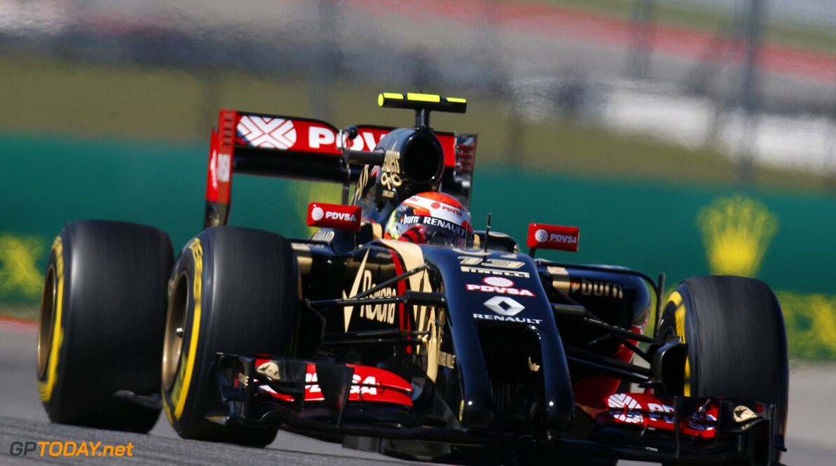 _R6T2395.jpg Circuit of the Americas, Austin, Texas, United States of America.