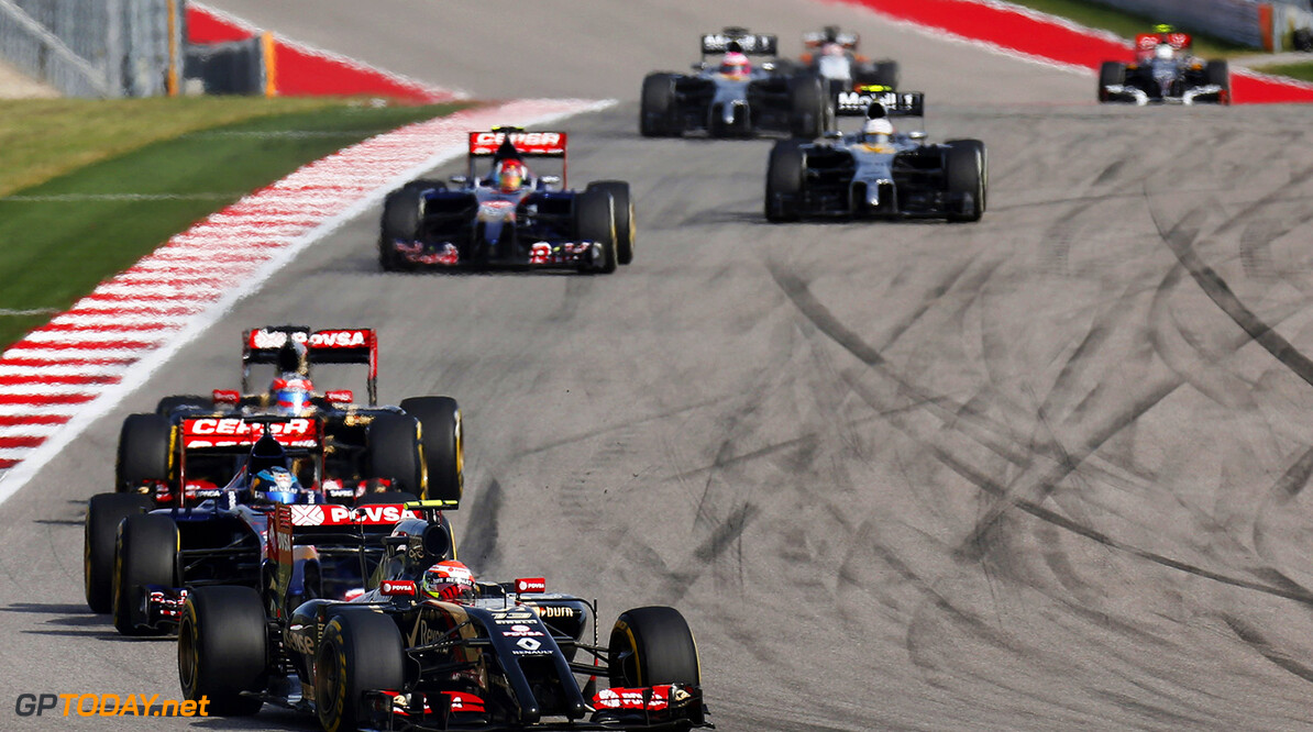 _79P1467.jpg Circuit of the Americas, Austin, Texas, United States of America.