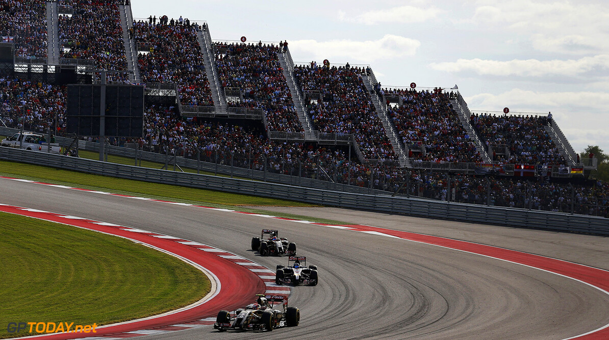 _X0W5572.jpg Circuit of the Americas, Austin, Texas, United States of America.