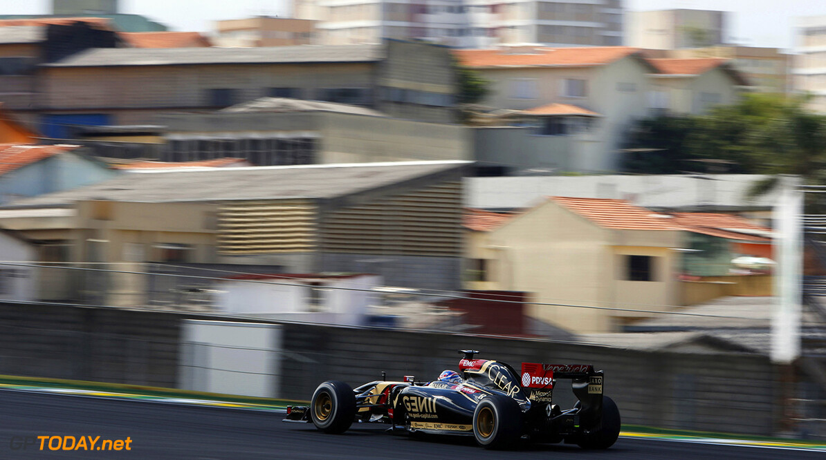 _N7T1511.jpg Interlagos, Sao Paulo, Brazil.