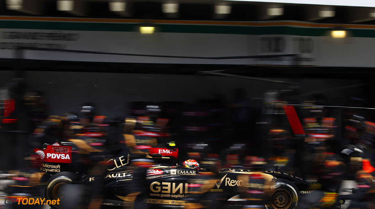 _89P2842.jpg Interlagos, Sao Paulo, Brazil.