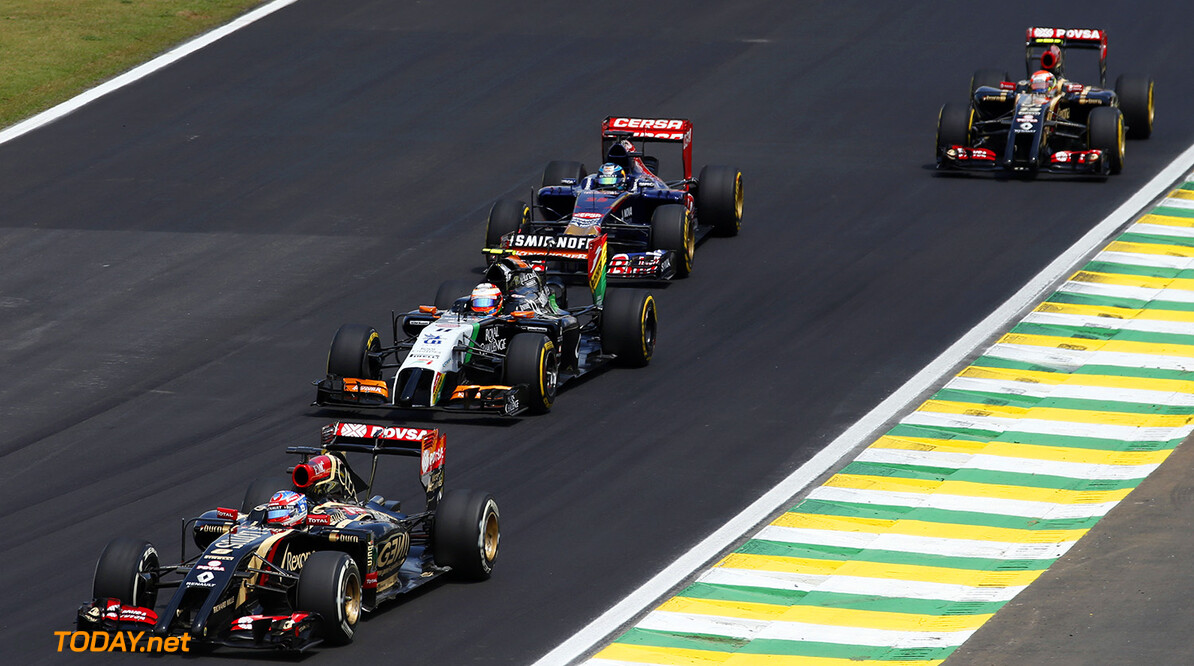 _X0W7639.jpg Interlagos, Sao Paulo, Brazil.