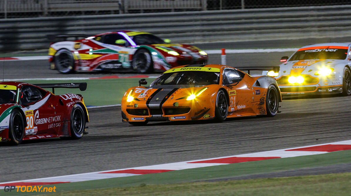 RW7_1697.jpg Alexander Talkanitsa (BLR) / Alessandro Pier Guidi (ITA) / Jeffrey Segal (USA) / Car #61 LMGTE AM AF Corse (ITA) Ferrari F458 Italia - 6 Hours of Bahrain at Bahrain International Circuit (BIC) - Sakhir - Kingdom of Bahrain  Alexander Talkanitsa (BLR) / Alessandro Pier Guidi (ITA) / Jeffrey Segal (USA) / Car #61 LMGTE AM AF Corse (ITA) Ferrari F458 Italia - 6 Hours of Bahrain at Bahrain International Circuit (BIC) - Sakhir - Kingdom of Bahrain  Richard Washbrooke Sakhir Kingdom of Bahrain  Adrenal Media 6 hours WEC FIA Bahrain BIC Kingdom of Bahrain Circuit Motorsport Race