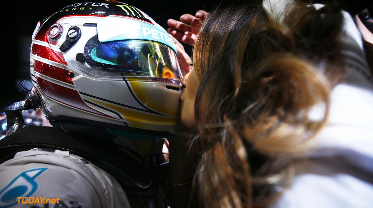 2014 Formula One Abu Dhabi Grand Prix Yas Marina Circuit, Yas Island, Abu Dhabi, United Arab Emirates. 20th - 23rd November 2014.   World Copyright: (C) Andrew Hone Photographer 2014. Ref:  _ONY1707  Andrew Hone Yas Island United Arab Emirates  2014 Formula One F1 Abu Dhabi Grand Prix Yas Marina Circuit Yas Island Abu Dhabi United Arab Emirates.