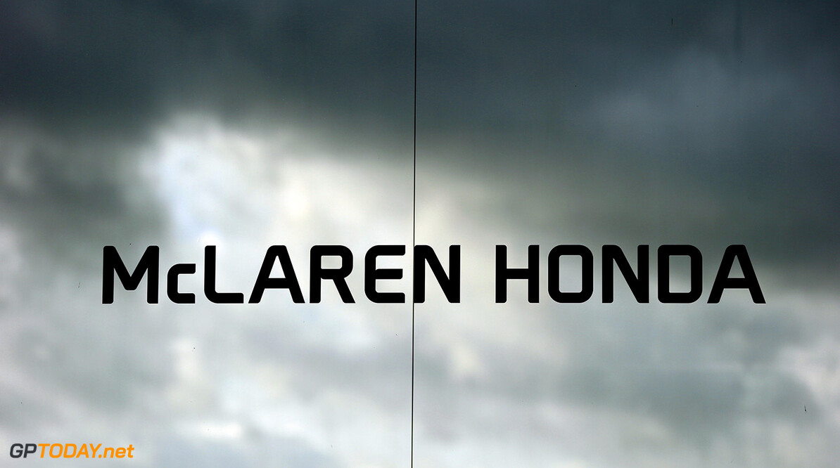 McLaren-Honda saga to end in the coming days