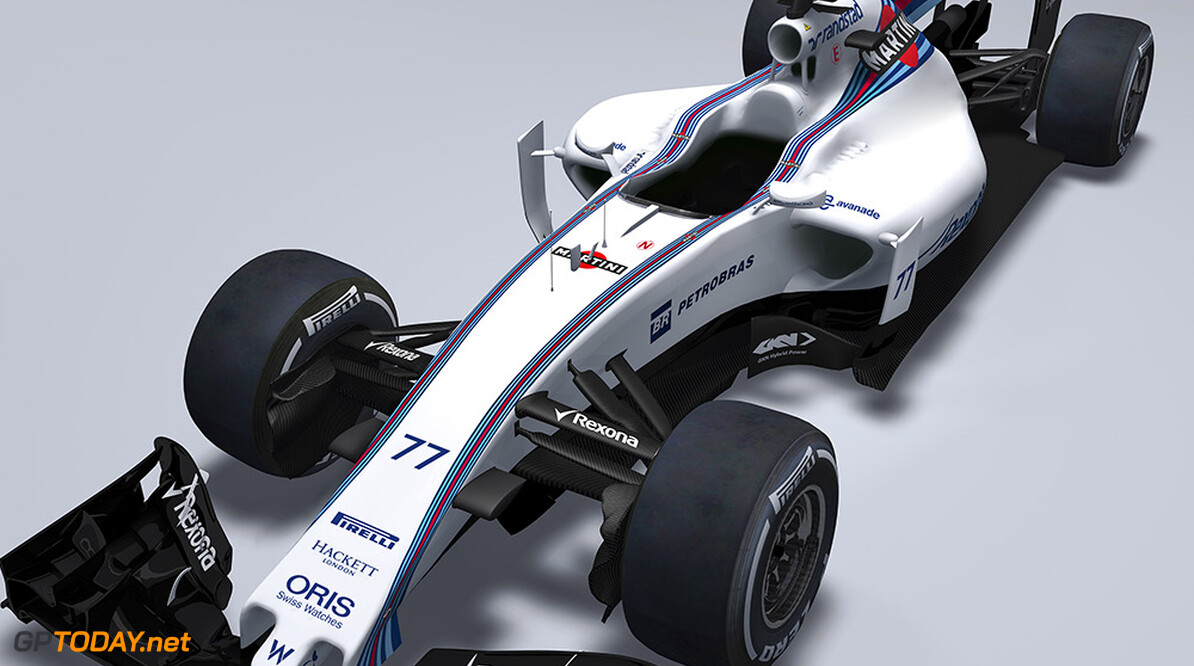 January 2015