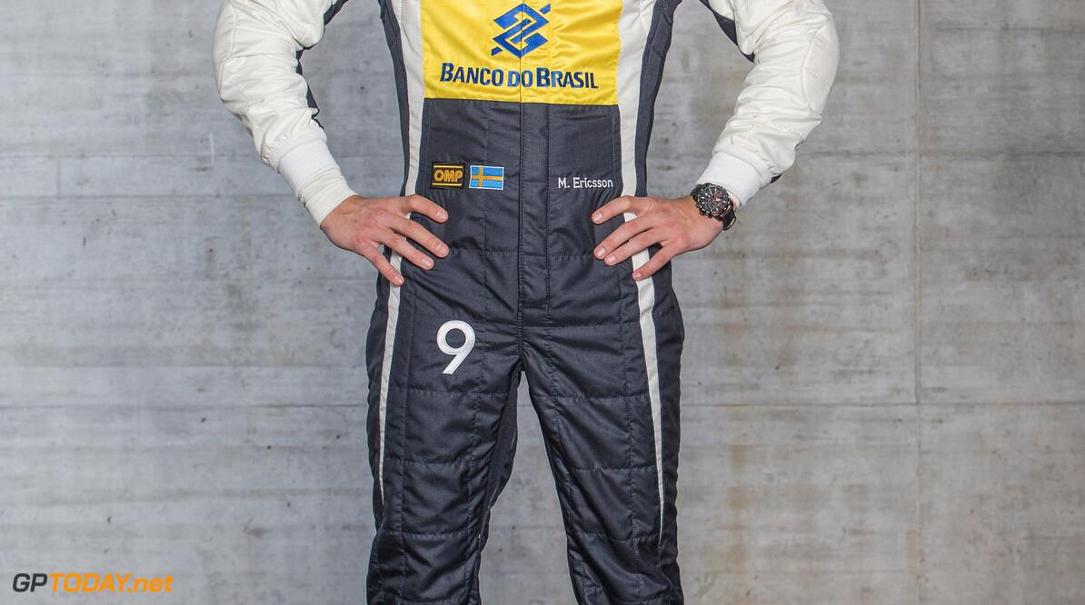 Daniel Reinhard