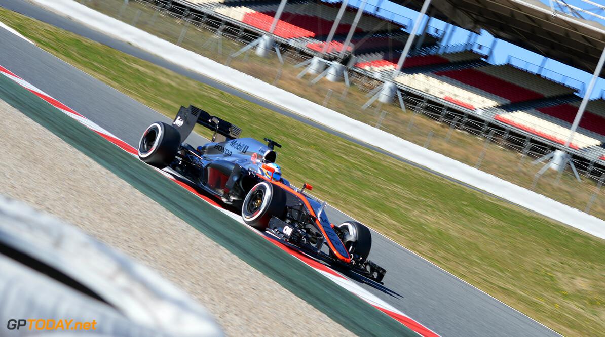 Twijfels over terugkeer van Alonso nemen toe
