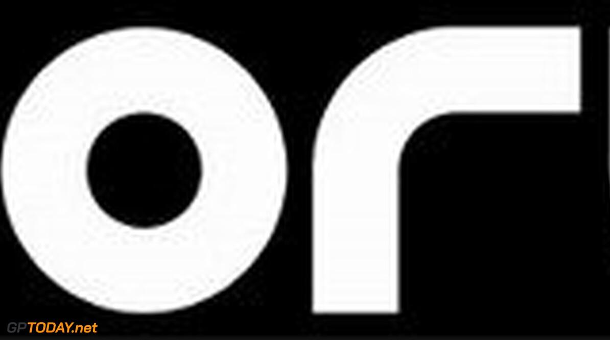 Gratis sportzender van Ziggo start op 12 november