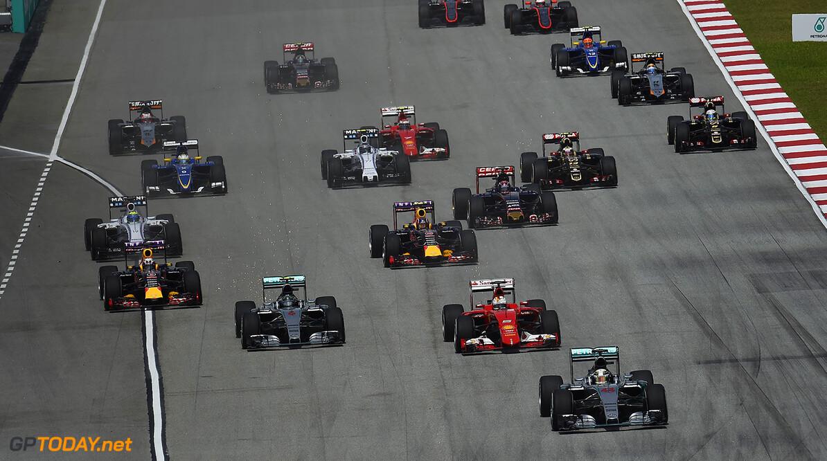 GP MALESIA F1/2015   GP MALESIA F1/2015  - 29/03/2015 (C) FOTO STUDIO COLOMBO X FERRARI MEDIA ((C) COPYRIGHT FREE) GP MALESIA F1/2015 (C) FOTO STUDIO COLOMBO SEPANG MALESIA