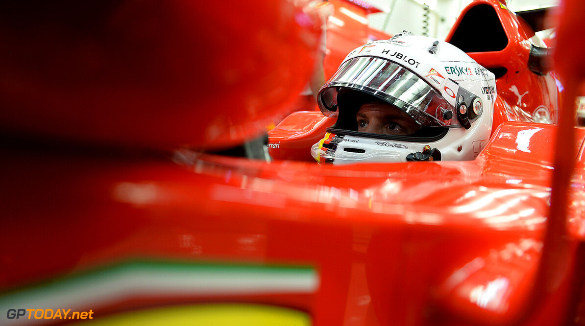 GP BAHRAIN F1/2015 GP BAHRAIN F1/2015  - 18/04/2015 (C) FOTO STUDIO COLOMBO X FERRARI MEDIA ((C) COPYRIGHT FREE) GP BAHRAIN F1/2015 (C) FOTO STUDIO COLOMBO SAKHIR BAHRAIN