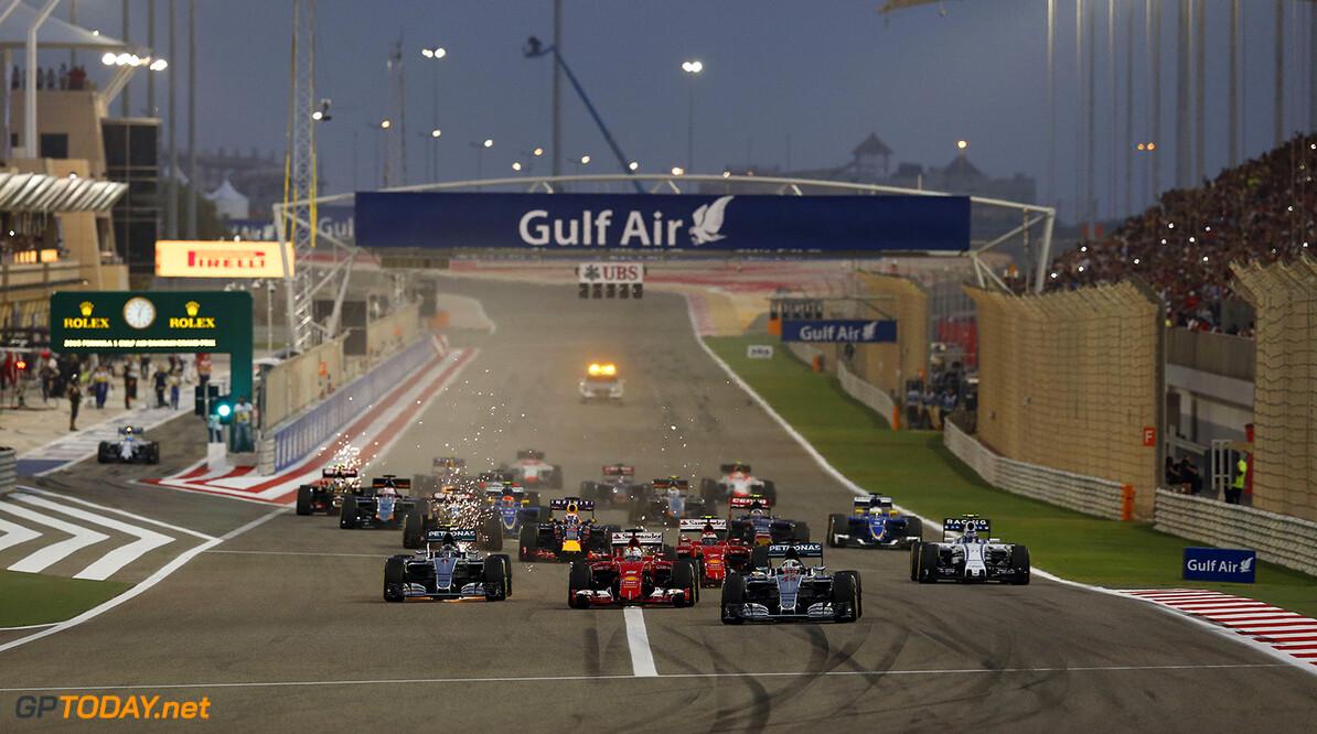Sport1 lanceert op 1 mei autosport-themakanaal