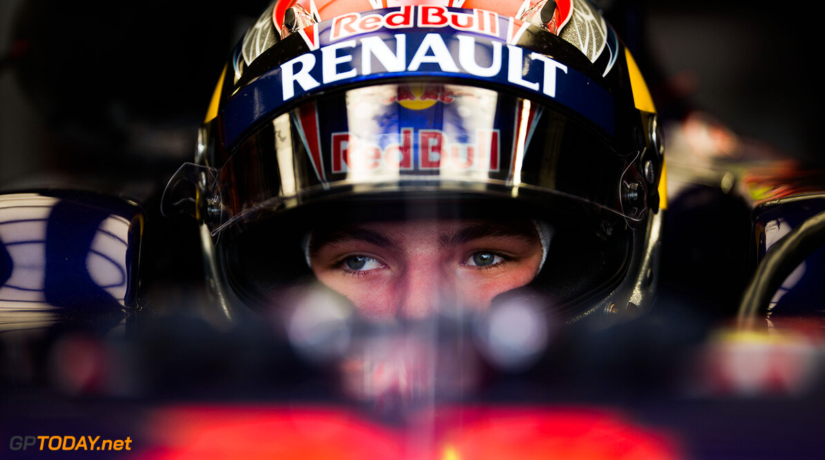 527885627PF004_F1_Grand_Pri MONTE-CARLO, MONACO - MAY 21:  21:  21:  21:  21:  Max Verstappen of Scuderia Toro Rosso and The Netherlands during practice for the Monaco Formula One Grand Prix at Circuit de Monaco on May 21, 2015 in Monte-Carlo, Monaco.  (Photo by Peter Fox/Getty Images) *** Local Caption *** Max Verstappen F1 Grand Prix of Monaco - Practice Peter Fox Monte-Carlo Monaco  Formula One Racing formula 1 Auto Racing Formula One Grand Prix Monaco GP Monaco Formula One Grand Prix
