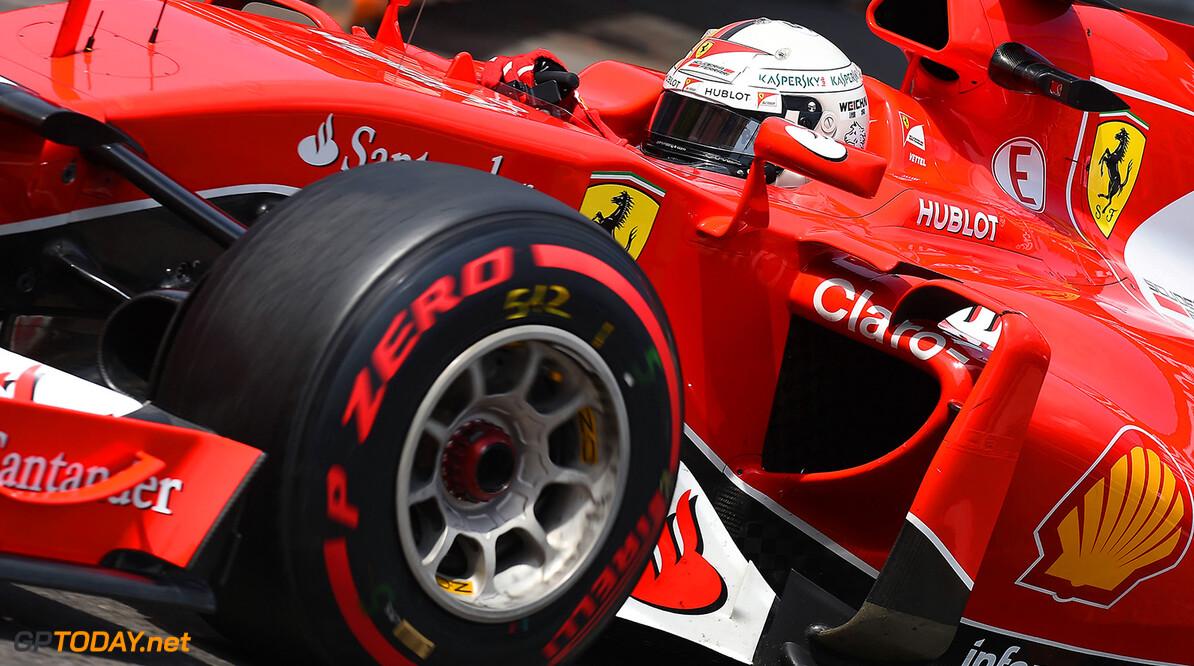 GP MONTECARLO F1/2015 GP MONTECARLO F1/2015 - MONACO 23/05/2015 -  (C) FOTO STUDIO COLOMBO X PIRELLI ((C)COPYRIGHT FREE)  GP MONTECARLO F1/2015 (C) FOTO ERCOLE COLOMBO MONACO MONTECARLO