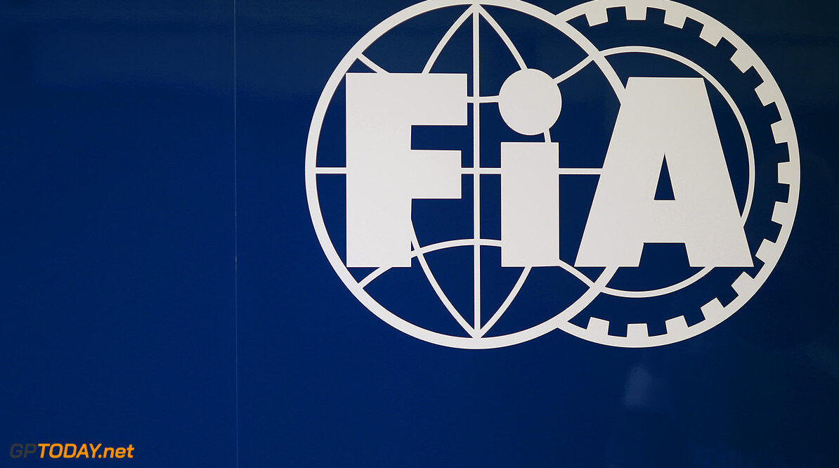 2014/2015 FIA Formula E Championship.  Qualifying Session. Berlin e-Prix, Berlin, Germany, Europe. Saturday 23 May 2015  Photo: Adam Warner/LAT/Formula E ref: Digital Image _A8C8148   Adam Warner    fe formula e berlin europe