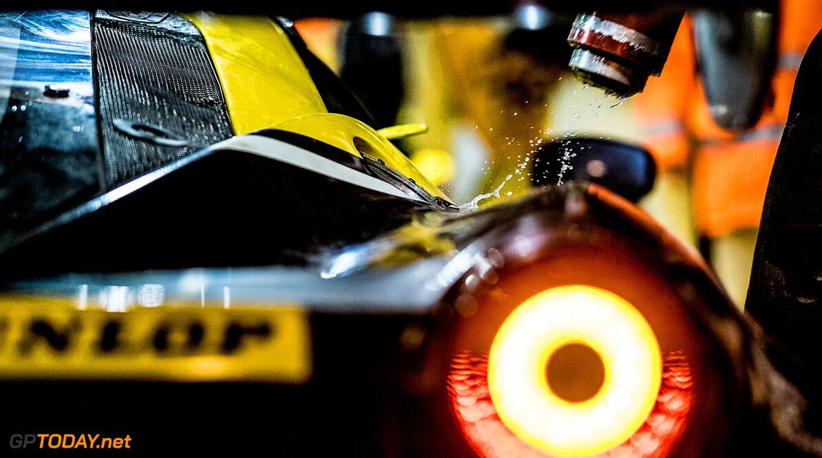DSCF0839.jpg Re Fuel - Le Mans 24 Hours at Circuit Des 24 Heures - Le Mans - France  Re Fuel - Le Mans 24 Hours at Circuit Des 24 Heures - Le Mans - France  John Rourke Le Mans France  Adrenal Media Le Mans 24 Hours Le Mans France FIA WEC