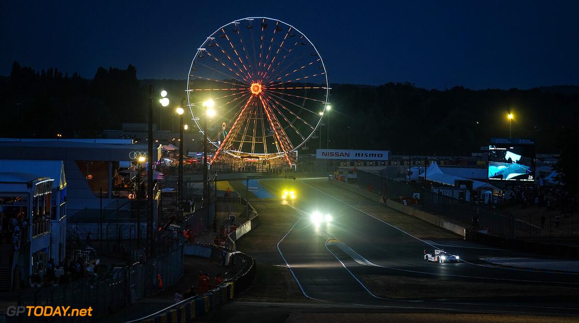 DSCF9259.jpg Ferris Wheel - Le Mans 24 Hours at Circuit Des 24 Heures - Le Mans - France  Ferris Wheel - Le Mans 24 Hours at Circuit Des 24 Heures - Le Mans - France  John Rourke Le Mans France  Adrenal Media Le Mans 24 Hours Le Mans France FIA WEC