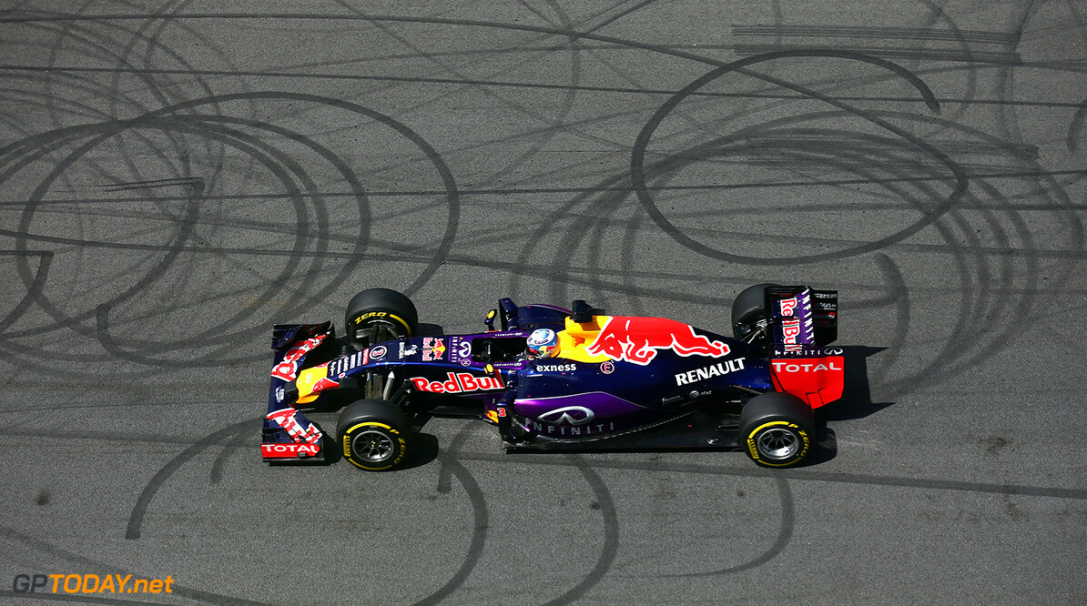 RB11 back to its Best