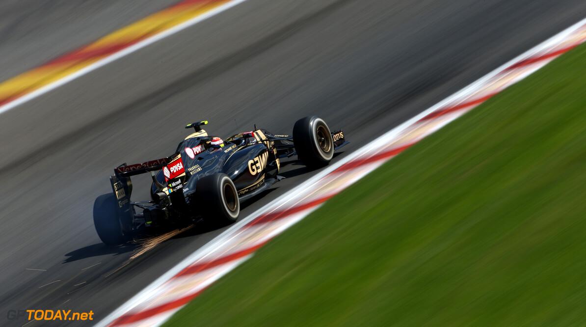 Toyota and Bell Helmets among Lotus creditors