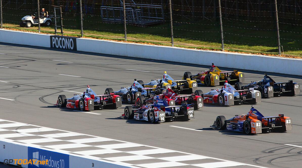 IMS/IndyCar