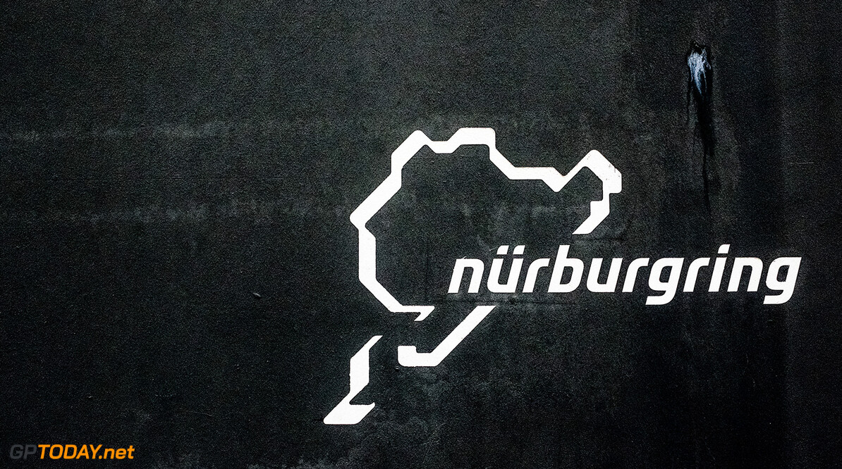 JRXT7477.jpg Ambiance - 6 Hours of Nurburgring at Nurburgring Circuit - Nurburg - Germany   John Rourke Nurburg Germany  Adrenal Media 6 hours WEC ACO Nurburg Germany Nurburgring circuit motorsport