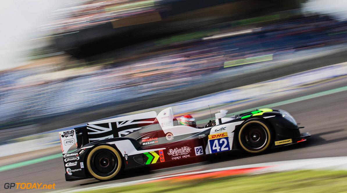ND1_4356.jpg Car #42 / STRAKKA RACING (GBR) / Dome S103 - Nissan / Nick Leventis (GBR) / Danny Watts (GBR) / Jonny Kane (GBR) - 6 Hours of Nurburgring at Nurburgring Circuit - Nurburg - Germany  Car #42 / STRAKKA RACING (GBR) / Dome S103 - Nissan / Nick Leventis (GBR) / Danny Watts (GBR) / Jonny Kane (GBR) - 6 Hours of Nurburgring at Nurburgring Circuit - Nurburg - Germany  Nick Dungan Nurburg Germany  Adrenal Media 6 hours WEC ACO Nurburg Germany Nurburgring circuit motorsport