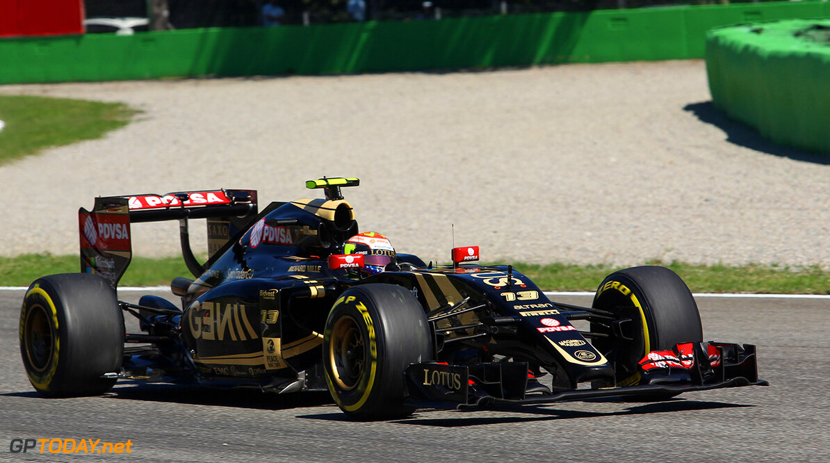 Lotus trial adjourned to monday after Japan's GP