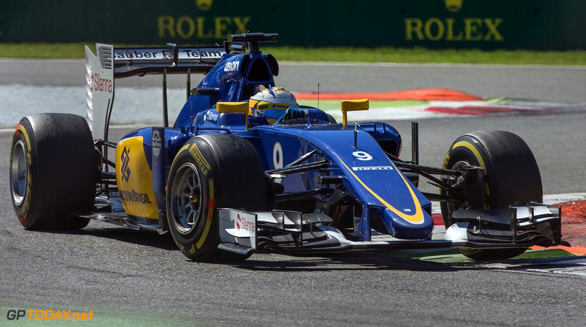 Mental coaching helps Ericsson to beat Nasr
