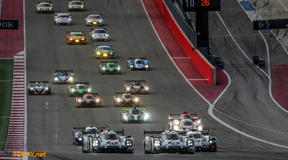 ND1_0062.JPG Start of the Race - 6 Hours of COTA at Circuit Of The Americas - Austin - Texas - USA Start of the Race - 6 Hours of COTA at Circuit Of The Americas - Austin - Texas - USA  Nick Dungan    6 hours ACO COTA Circuit of the Americas Motorsport USA WEC adrenal media