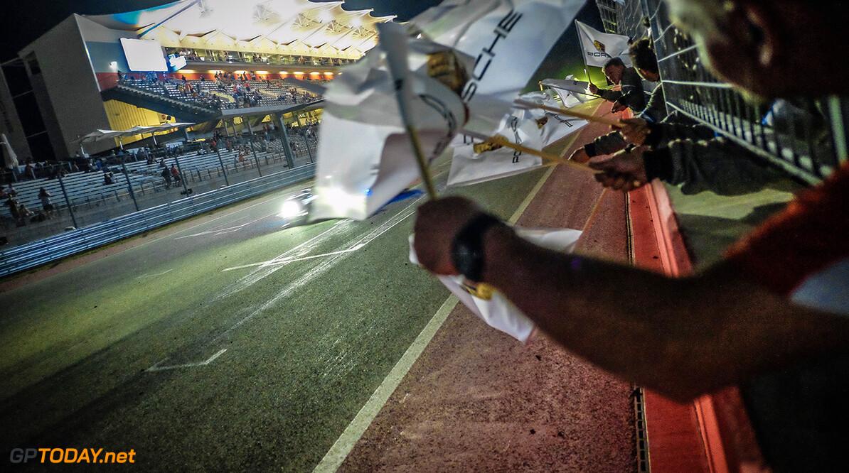Valt Red Bull Racing in 2021 in handen van Porsche?