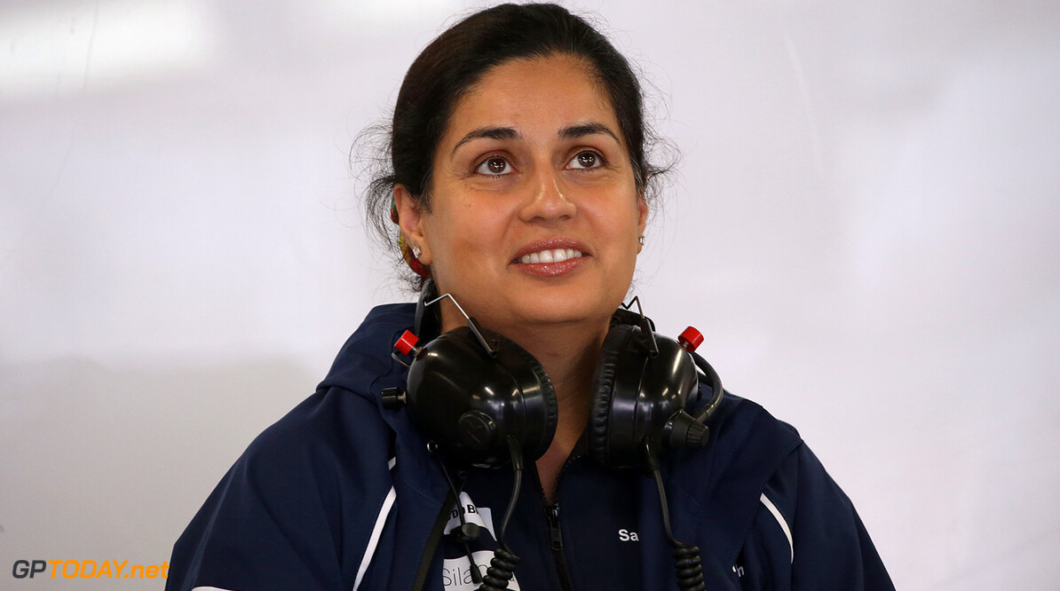 Kaltenborn hits back after Lauda attack