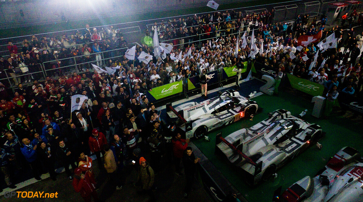 DSCF8508.jpg Podiums - 6 Hours of Shanghai at Shanghai International Circuit - Shanghai - China  Podiums6 - Hours of Shanghai at Shanghai International Circuit - Shanghai - China  John Rourke Shanghai China  Adrenal Media 6 hours WEC ACO FIA SHANGHAI CHINA motorsport