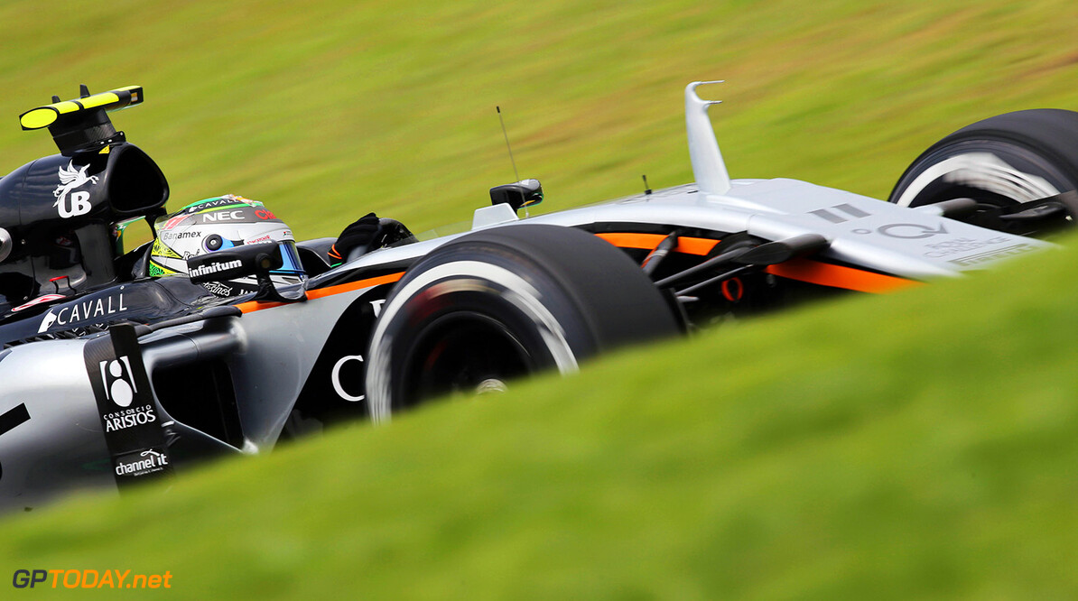 "CEO Aston Martin: ""Geen toetreding tot de Formule 1"""