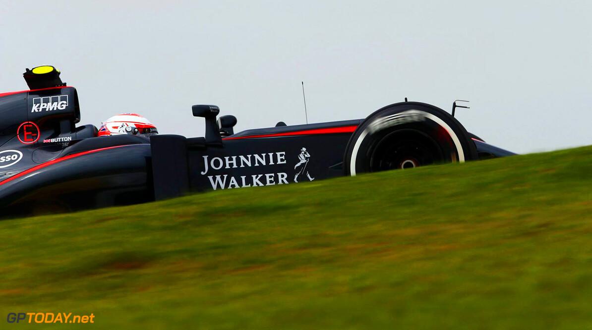 'McLaren gaat met sprongen vooruit deze winter'