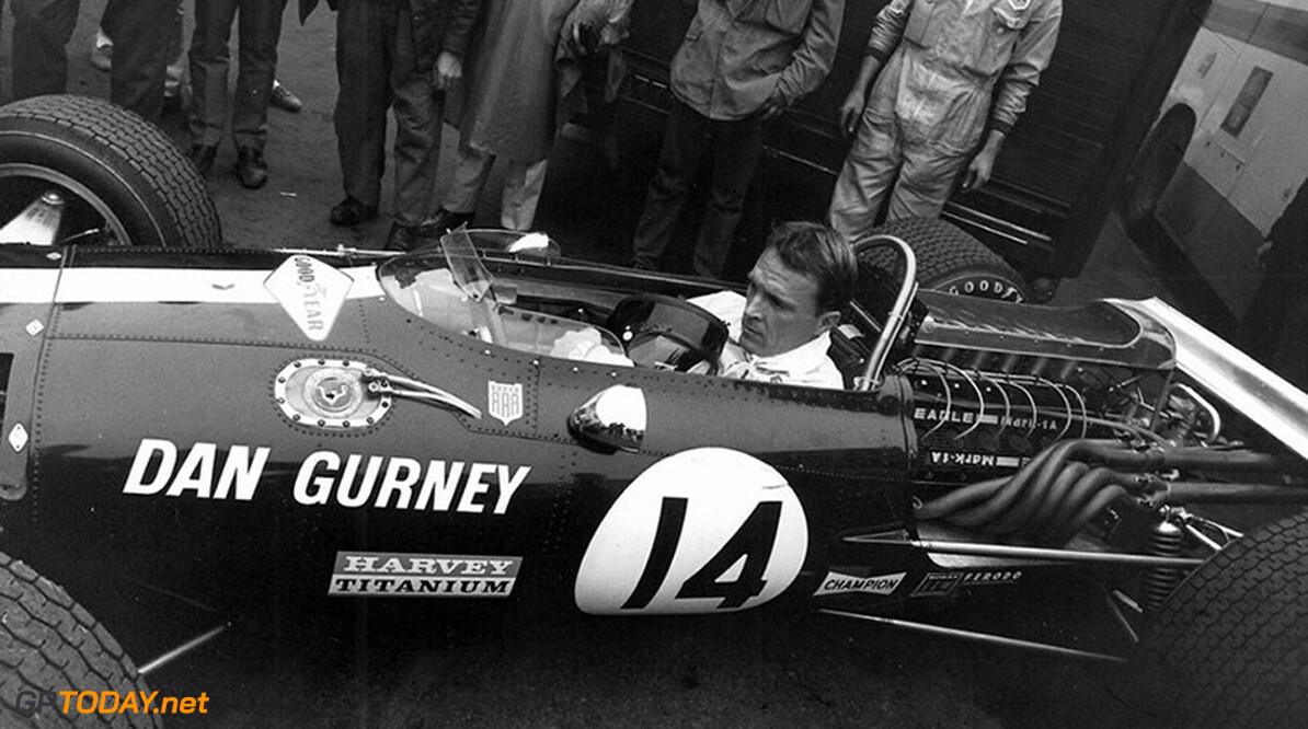 <b>Historie:</b> Amerika in de Formule 1: een overzicht