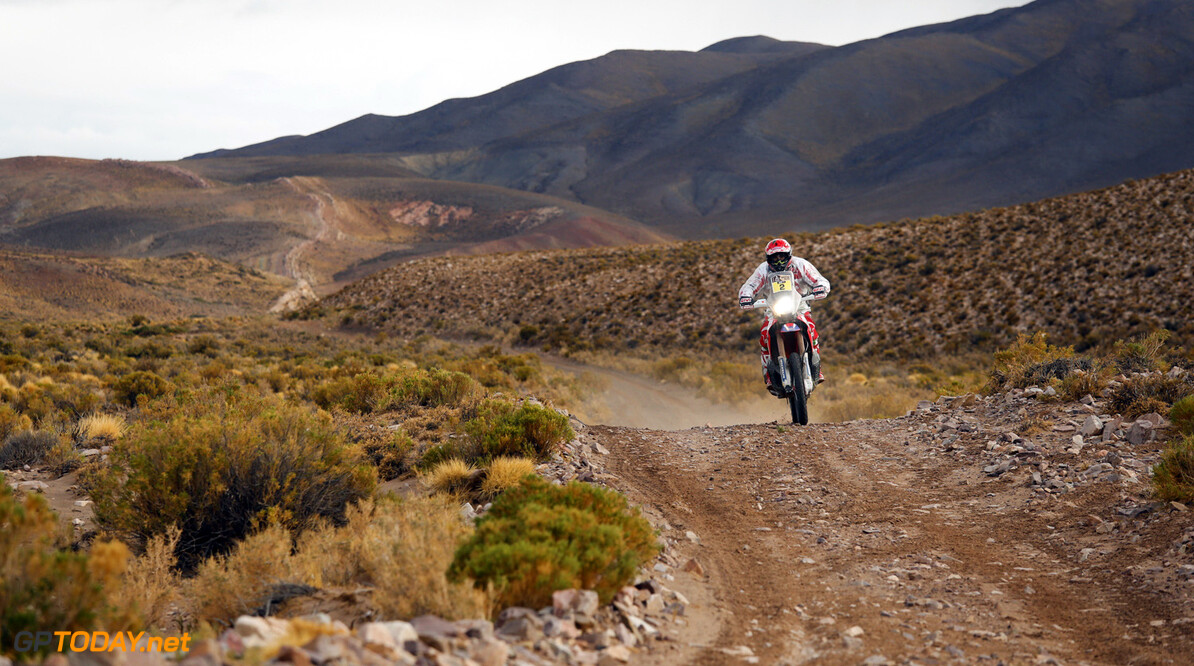 during the Dakar 2016 Argentina Bolivia, Etape 4 - Stage 4, Jujuy - Jujuy,  from  January 6, 2016 , Argentina - Photo Florent Gooden / DPPI AUTO - DAKAR 2016 - PART 1 Florent Gooden san salavador de Jujuy Argentine  2015 Amerique Du Sud Argentine Auto Bikes Bolivie Camion Chili Course Dakar January Janvier Moto Quad Rally Rallye Rallye Raid Rallyes Raid Rallyraid Trucks