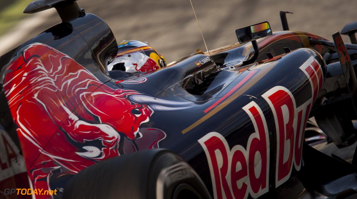 Ziggo-panel beoordeelt perspectief Toro Rosso