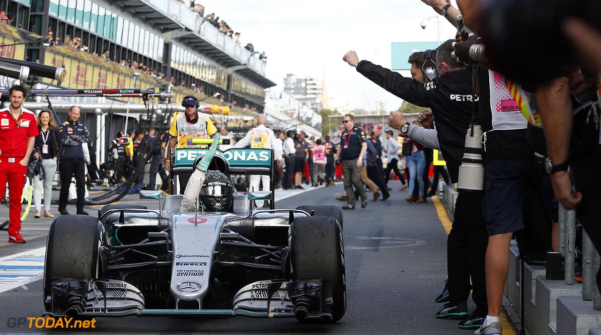 <strong>Terugblik op 2016:</strong> De Grand Prix van Australië