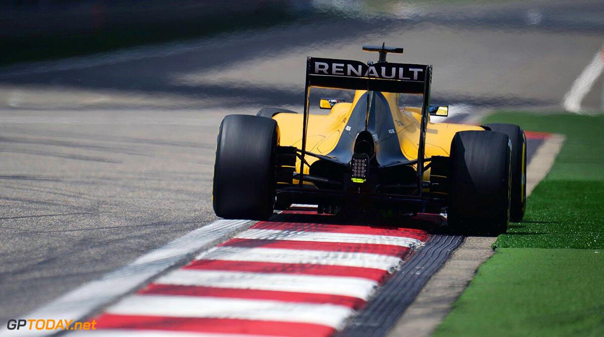 2017-regels geschenk uit de hemel voor Renault