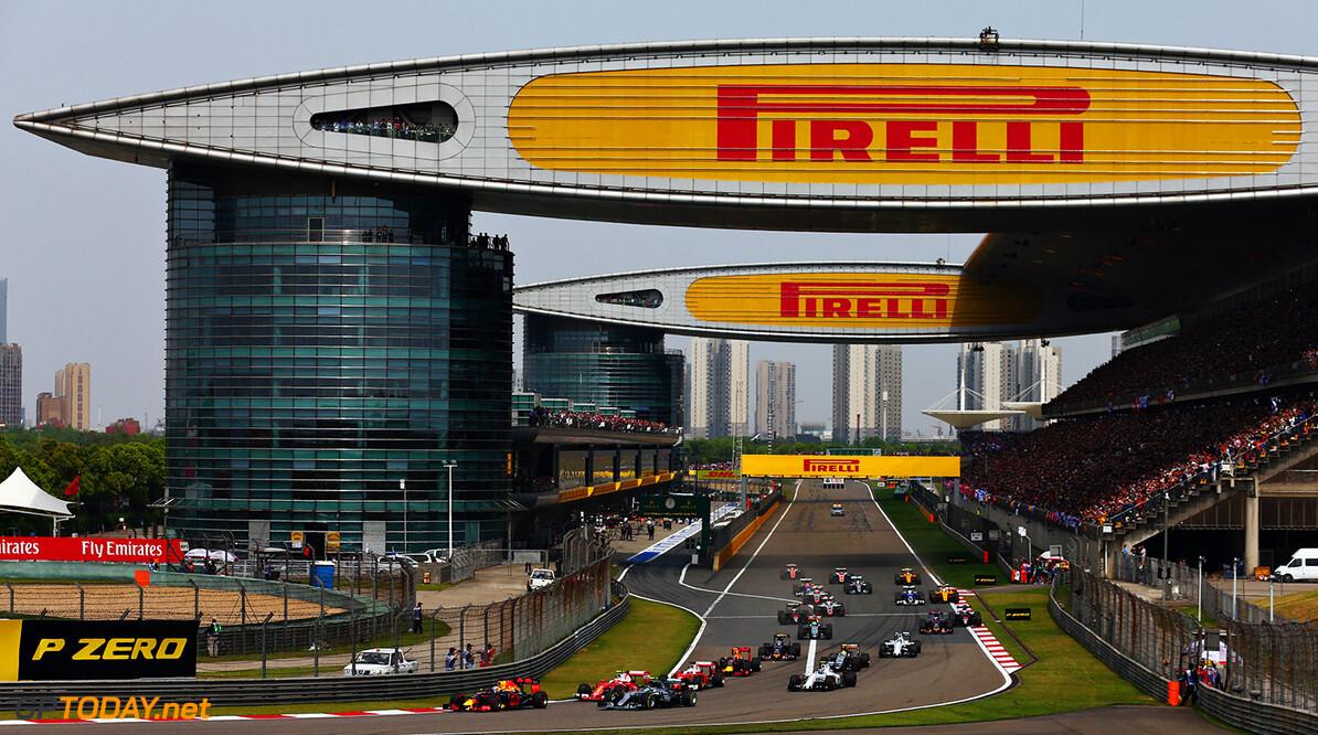 <strong>Terugblik op 2016:</strong> De Grand Prix van China