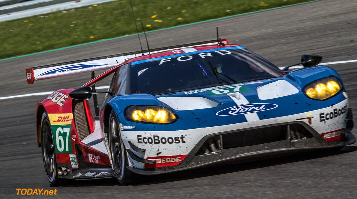 GT7D0915.jpg Car # 67 / FORD CHIP GANASSI TEAM UK / USA / Ford GT / Marino Franchitti (GBR) / Andy Priaulx (GBR) / Harry Tincknell (GBR) - WEC 6 Hours of Spa - Circuit de Spa-Francorchamps - Spa - Belgium  Car # 67 / FORD CHIP GANASSI TEAM UK / USA / Ford GT / Marino Franchitti (GBR) / Andy Priaulx (GBR) / Harry Tincknell (GBR) - WEC 6 Hours of Spa - Circuit de Spa-Francorchamps - Spa - Belgium  Adrenal Media Spa Belgium  Adrenal Media WEC 6 Hours of Spa Circuit de Spa-Francorchamps Belgium